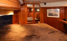 thumbnail-2 Sunseeker 75.0 feet, boat for rent in Miami Beach, FL