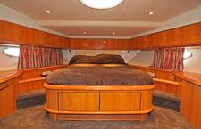 thumbnail-8 Sunseeker 75.0 feet, boat for rent in Miami Beach, FL