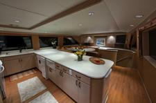 thumbnail-3 Westship 100.0 feet, boat for rent in Miami Beach, FL