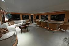 thumbnail-2 Westship 100.0 feet, boat for rent in Miami Beach, FL