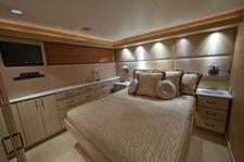 thumbnail-5 Westship 100.0 feet, boat for rent in Miami Beach, FL