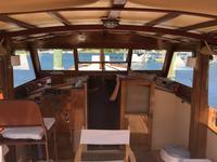 thumbnail-3 ELCO 30.0 feet, boat for rent in East Hampton, NY
