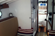 thumbnail-11 ELCO 30.0 feet, boat for rent in East Hampton, NY