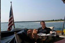 thumbnail-4 ELCO 30.0 feet, boat for rent in East Hampton, NY