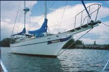 Sailboat Charters should not cost you an arm and a leg !