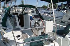 thumbnail-5 Beneteau 33.0 feet, boat for rent in Solomons, MD