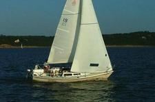 thumbnail-2 Catalina 25.0 feet, boat for rent in Solomons, MD