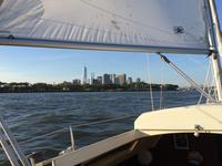 thumbnail-14 Dufour 26.0 feet, boat for rent in New York, NY