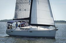 thumbnail-9 Jeanneau 39.0 feet, boat for rent in Solomons, MD