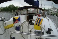 thumbnail-5 Jeanneau 39.0 feet, boat for rent in Solomons, MD