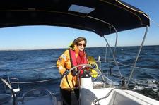 thumbnail-3 Jeanneau 39.0 feet, boat for rent in Solomons, MD