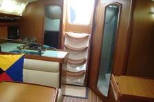 thumbnail-2 Jeanneau 39.0 feet, boat for rent in Solomons, MD