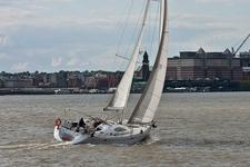 thumbnail-22 Jeanneau 49.0 feet, boat for rent in New York, NY