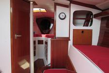 thumbnail-4 Lecomte 33.0 feet, boat for rent in East Hampton, NY
