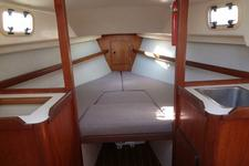 thumbnail-3 Quickstep 24.0 feet, boat for rent in Solomons, MD