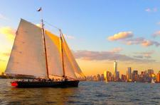 thumbnail-1 Schooner 105.0 feet, boat for rent in New York, NY