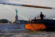 thumbnail-2 Schooner 105.0 feet, boat for rent in New York, NY