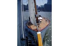 thumbnail-5 Schooner 80.0 feet, boat for rent in New York, NY