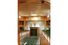 thumbnail-4 Schooner 80.0 feet, boat for rent in New York, NY