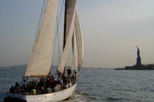 thumbnail-8 Schooner 80.0 feet, boat for rent in New York, NY
