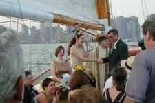 thumbnail-6 Schooner 80.0 feet, boat for rent in New York, NY