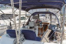 thumbnail-16 Stevens 47.0 feet, boat for rent in Provincetown, MA