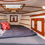 thumbnail-23 Stevens 47.0 feet, boat for rent in Provincetown, MA