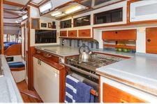 thumbnail-19 Stevens 47.0 feet, boat for rent in Provincetown, MA