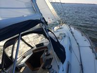 thumbnail-28 Stevens 47.0 feet, boat for rent in Provincetown, MA