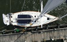 thumbnail-25 Stevens 47.0 feet, boat for rent in Provincetown, MA