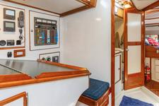 thumbnail-21 Stevens 47.0 feet, boat for rent in Provincetown, MA
