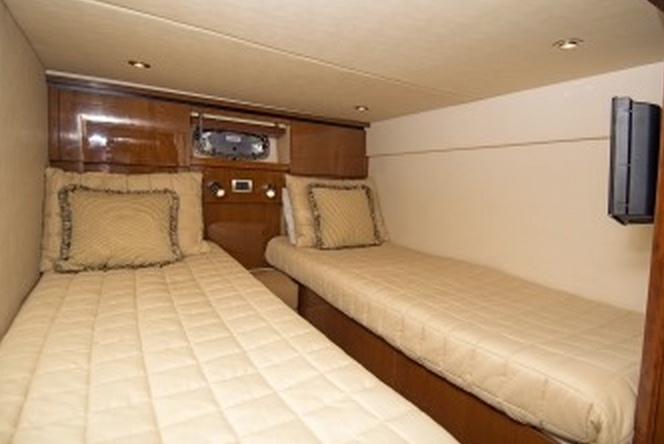 Boat for rent Sea Ray 48.0 feet in Miami, FL