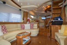 thumbnail-4 Azimut 68.0 feet, boat for rent in Miami, FL