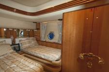 thumbnail-5 Azimut 68.0 feet, boat for rent in Miami, FL