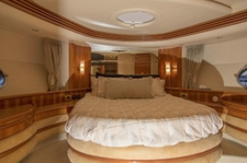 thumbnail-6 Azimut 68.0 feet, boat for rent in Miami, FL