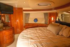 thumbnail-7 Azimut 68.0 feet, boat for rent in Miami Beach, FL