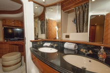 thumbnail-8 Azimut 68.0 feet, boat for rent in Miami, FL