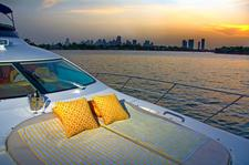 thumbnail-3 Azimut 68.0 feet, boat for rent in Miami Beach, FL