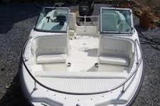 thumbnail-2 Boston Whaler 17.0 feet, boat for rent in Barnstable, MA