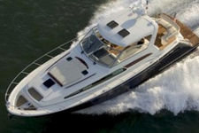 thumbnail-5 Chris Craft 44.0 feet, boat for rent in Miami, FL