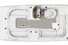 thumbnail-4 Hurricane 20.0 feet, boat for rent in Miami, FL