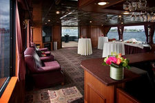 thumbnail-6 Luxury 150.0 feet, boat for rent in Boston, MA