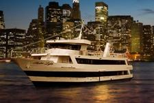 thumbnail-1 Luxury Yacht 180.0 feet, boat for rent in New York, NY