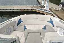 thumbnail-4 MasterCraft 20.0 feet, boat for rent in Miami, FL