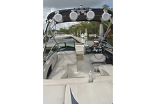 thumbnail-6 MasterCraft 20.0 feet, boat for rent in Miami, FL