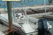 thumbnail-3 Mercury 20.0 feet, boat for rent in Islamorada, FL