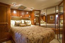 thumbnail-4 Ocean Yacht 55.0 feet, boat for rent in Boston, MA