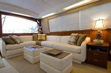 thumbnail-2 Ocean Yacht 55.0 feet, boat for rent in Boston, MA