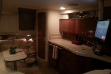 thumbnail-4 Sea Ray 32.0 feet, boat for rent in Miami, FL