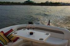 thumbnail-3 Sea Ray 38.0 feet, boat for rent in Jersey City, NJ